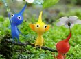New patch adds touch controls to Pikmin 3