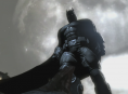 Batman: Arkham Origins servers to close down in December
