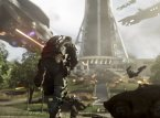 Infinite Warfare Legacy Edition will take up 130GB of space