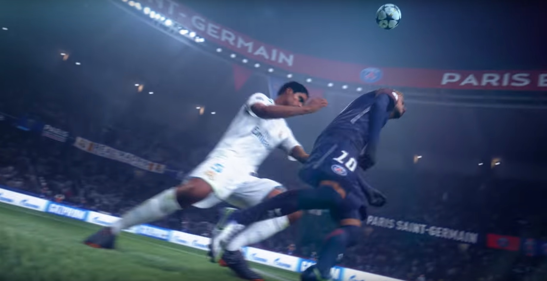 How to Improve Your Defence in FIFA 19