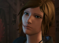 How Chloe's backtalk in the Life is Strange prequel was born