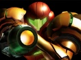 Metroid Prime 4 not developed by Retro Studios