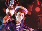 We Happy Few - Compulsion on Creating Characters