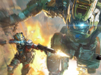 Another job position for new Titanfall project emerges