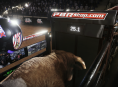 8 to Glory introducing us to bull riding on October 30