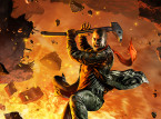Red Faction Guerrilla Re-Mars-tered comes to Switch in July