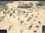 Panzer Corps 2 lands on PC on March 19