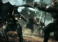 Batman: Arkham Knight gets new patch - problems remain