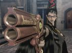 Bayonetta is now out on PC