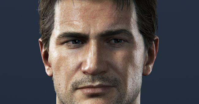 Naughty Dog opens up about a possible fifth Uncharted game