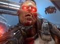 Doom Eternal gets new Battlemode details and footage