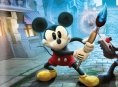 Epic Mickey 2 heading to Vita