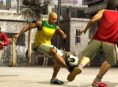 FIFA Street tackles Mass Effect 3