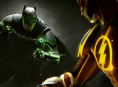 Injustice 2 beta officially announced