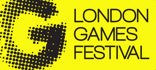 London Games Festival goes digital