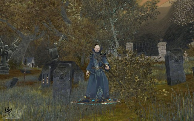 Pictures Of Warhammer Online Age Of Reckoning 271456