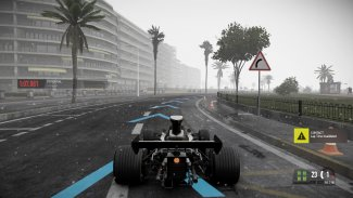 Project CARS 2 Review - Gamereactor