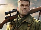 'Classified' Sniper Elite announcement coming later today