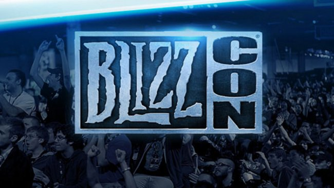 BlizzCon's schedule is now live