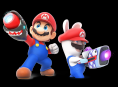 Mario + Rabbids Kingdom Battle gets a season pass
