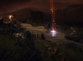 BattleTech set to launch in April