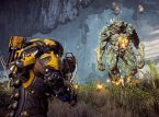 Anthem - Review Impressions