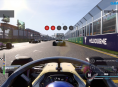 New dev diary takes a look at R&D in F1 2018