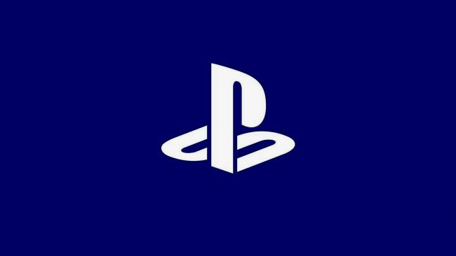 Greg Rice and Christian Svensson join Sony