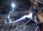 Here's the brand-new The Elder Scrolls Online: Greymoor trailer