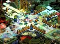 Play Bastion in your browser