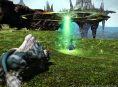 Return to Final Fantasy XIV for free for a limited time