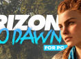 Horizon: Zero Dawn Patch 1.01 available, addresses some issues