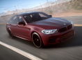 Need for Speed: Payback has a day one patch