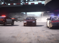 Here's the full car list for Need for Speed Payback