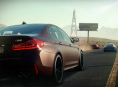 Is your PC ready for Need for Speed Payback?