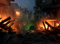 Vermintide 2 arrives on PS4 on December 18