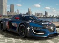 Try the Gran Turismo Sport demo next week
