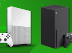 Everything you need to know about Xbox Series S