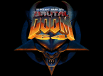 Awesome Brutal Doom 64 mod launches a day before Halloween