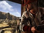 Call of Juarez: Gunslinger announced for Nintendo Switch