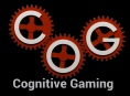 COGnitive Gaming is no more