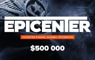 Epicenter returns with CS:GO tournament in December