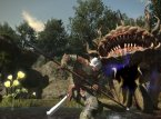 Final Fantasy XIV: A Realm Reborn Hands-On