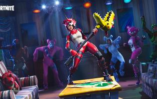 Epic Games committing $100 million USD to Fortnite esports