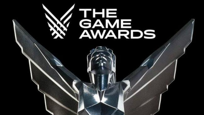 The Game Awards more than doubled its live audience this year