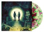 The Last of Us: Left Behind getting vinyl soundtrack release