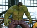 Marvel Heroes Omega finally out on PS4 and Xbox One