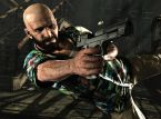 Max Payne 3 was reportedly going to be set in Russia