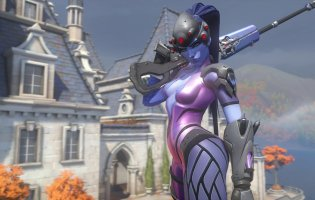 Blizzard secures next two Overwatch franchise locations