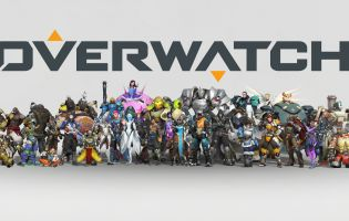Overwatch League teams are set to offer free copies of the game